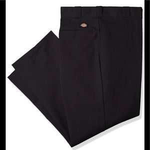 Dickies Men's Original 874 workpant